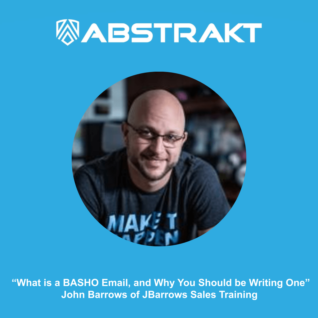 What is Basho email?